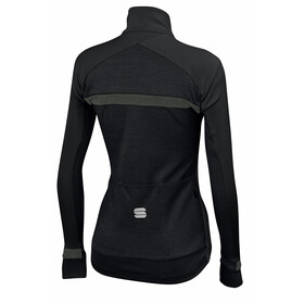 Sportful Giara Softshell Jacket Women black